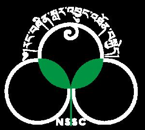 RNR Logo
