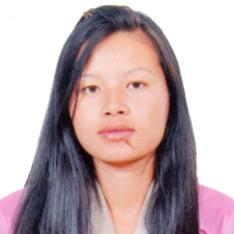 Tshering Delkar