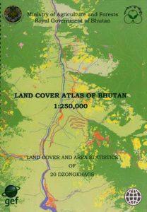 land-cover-atlas-bhutan-web