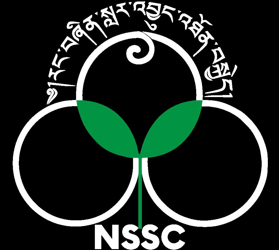 logo-RNR